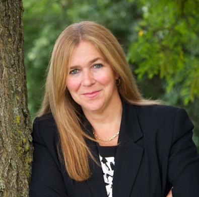 Liliane Dubois, Administratrice