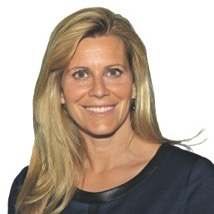 Valérie Bourget, Administratrice