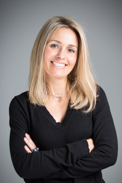 Marie-Chrystine Charest, Administratrice